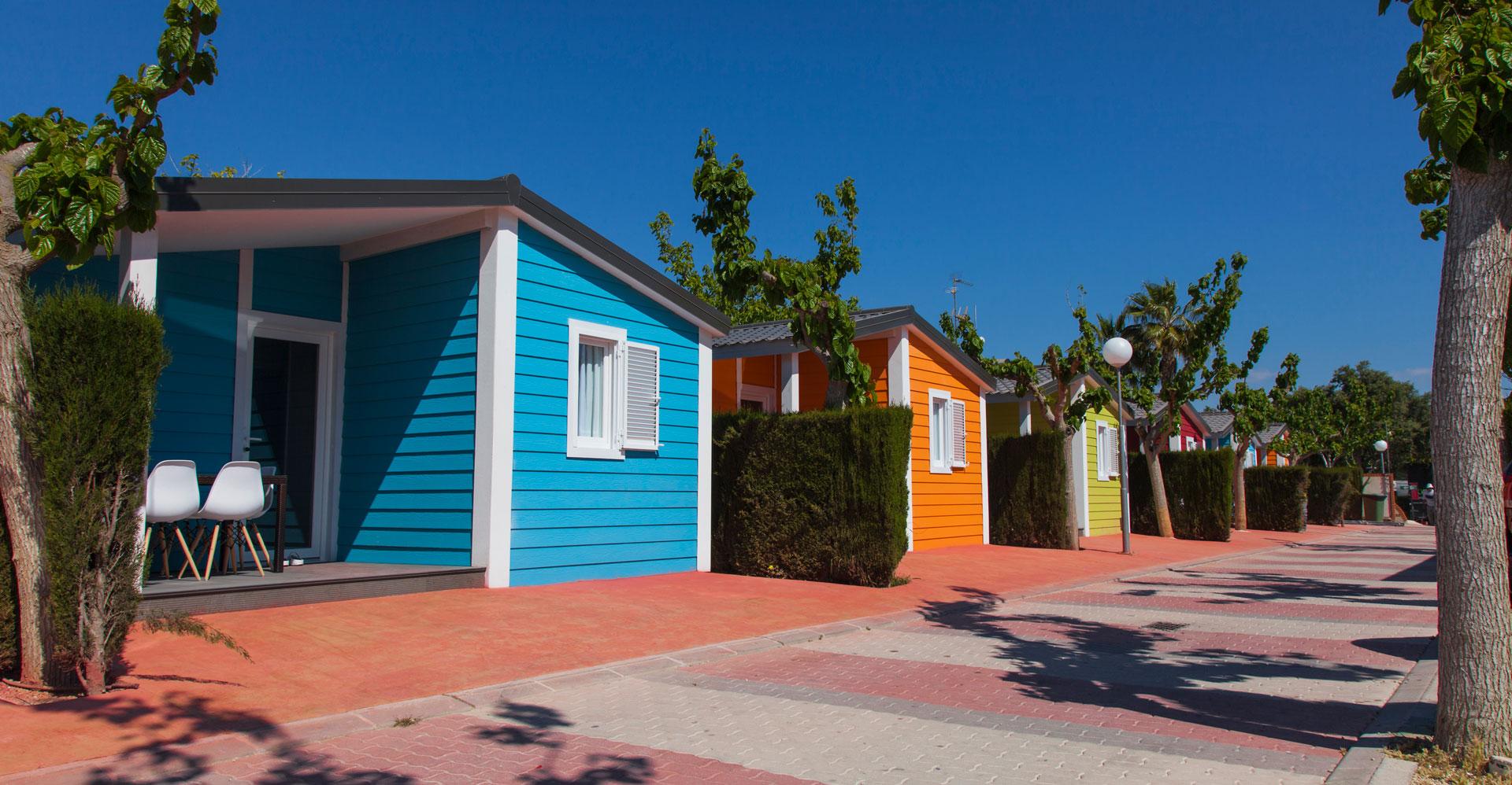 camping_la_marina_bungalow_playa_01-wes-natural-experiences
