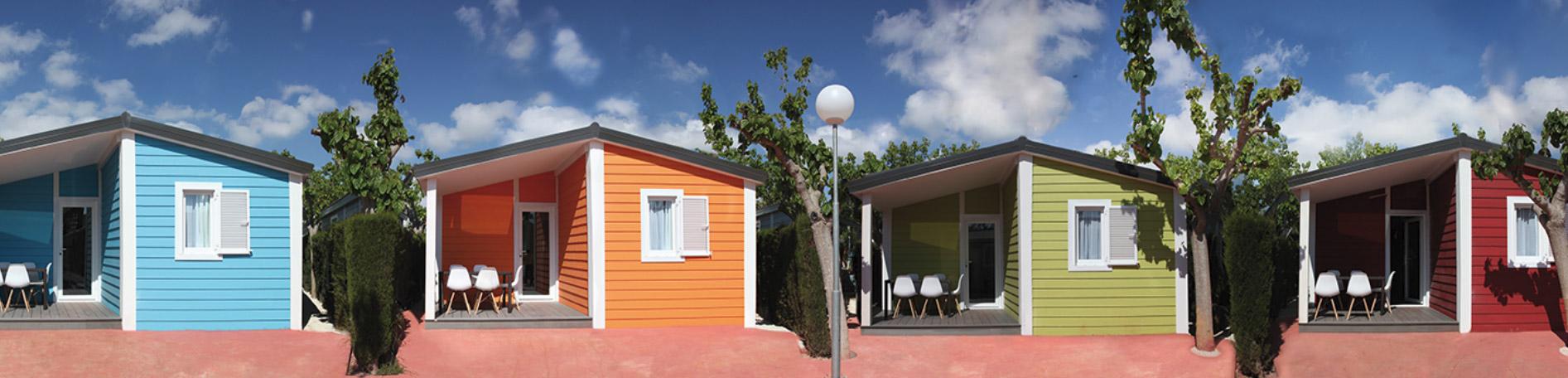 camping_la_marina_bungalow_playa_03wes-natural-efficiency